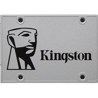 Kingston SSDNow UV400 SUV400S37/120G 120GB