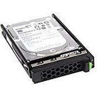 Fujitsu S26361-F5303-L100 100GB