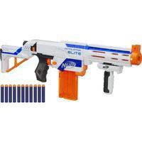 Nerf N-Strike Elite Retailator