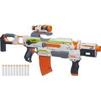 Nerf N-Strike Modulus ECS-10 Blaster