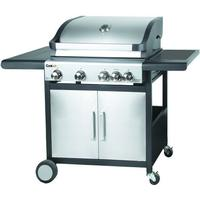 Cook-It 90392 Gasgrill