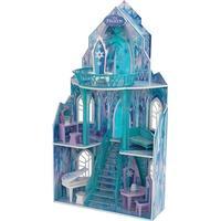 Kidkraft Ice Castle Dukkehus