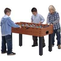 Foosballbord Bordsspel - Jämför priser på PriceRunner c9543ddc01643