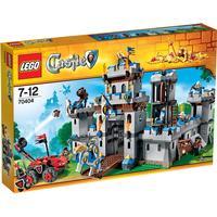 Lego Castle King's Castle 70404