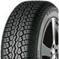 Uniroyal Rallye 380 175/80 R 13 86T