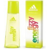 Adidas Fizzy Energy EdT 75ml