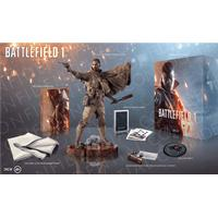 Battlefield 1: Collector's Edition