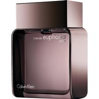 Calvin Klein Euphoria For Men EdT 50ml