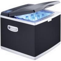 WAECO by Dometic group Waeco AC-kompressorkylbox CoolFun CK40D Hybrid 9105305750