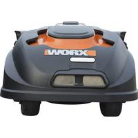 Worx Landroid M WG791E