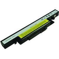 http://www.duracelldirect.se/i/products_feed/vpns/2e2vxd.jpg Ideapad Y510P Batteri (Lenovo)