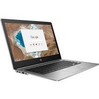 """HP Chromebook 13 G1 (W4M19EA) 13.3"""""""