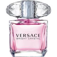 billig versace parfym
