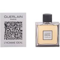 Guerlain L Homme Ideal EdT 100ml