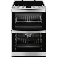 AEG 41102IU-MN Stainless Steel