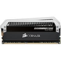 Corsair Dominator Platinum DDR4 3866MHz 2x4GB (CMD8GX4M2B3866C18)