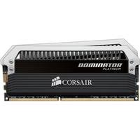 Corsair Dominator Platinum DDR4 3866MHz 2x4GB (CMD8GX4M2B3866C18)