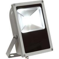 Goobay LED projektører