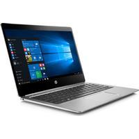 "HP EliteBook Folio G1 (X2F47EA) 12.5"""