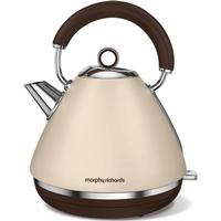 Morphy Richards Accents Traditional 102100