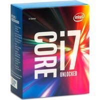 Intel Core i7-6850K 3.6GHz, Box