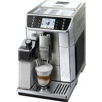DeLonghi ECAM650.55.MS