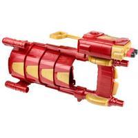 Hasbro Avengers - Iron Man Slide Armor