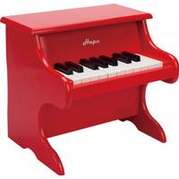 HapeToys Lekfullt Piano