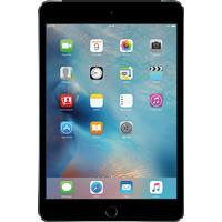 Apple iPad Mini 4 64GB