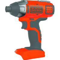 Black & Decker BDCIM18N Solo