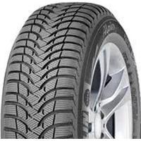 Michelin Alpin A4 165/70 R 14 81T