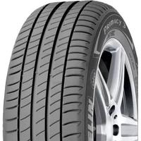 Michelin Primacy 3 225/55 R 17 97Y