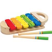 Hape Xylofon E0302