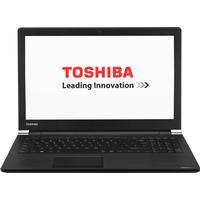 Toshiba Satellite Pro A50-C-1GD (PS575E-01201NEN)