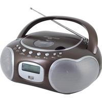 Soundmaster SCD4200