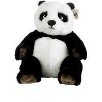 Bon Ton Mjuk Panda