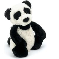 Jellycat Bashful Panda Cub 18cm