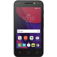 Alcatel OneTouch Pixi 4 (4) 4GB