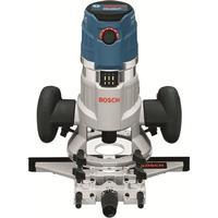 Bosch GOF 1600 CE Professional