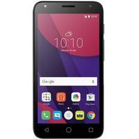 Alcatel OneTouch Pixi 4 (5) Dual SIM