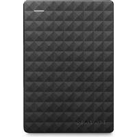 Seagate Expansion Portable Drive 1TB USB 3.0
