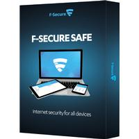 SAFE (1YEAR 2DEVICES)