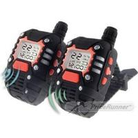 SpyX walkie talkie