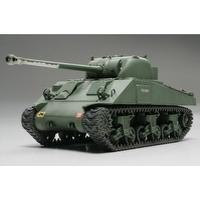 WITTMAX 1/48 Sherman IC Firefly