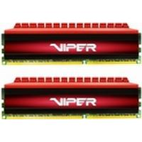 Patriot Viper 4 Series DDR4 3200MHz 2x8GB (PV416G320C6K)