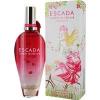 Escada Cherry in the Air EdT 100ml