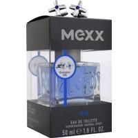 Mexx Man EdT 50ml
