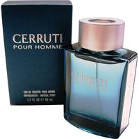 Cerruti Pour Homme EdT 50ml