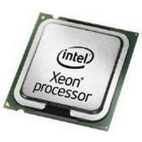 Fujitsu Xeon E5 2620 2Ghz Box