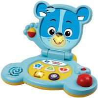Vtech Baby Bear Laptop